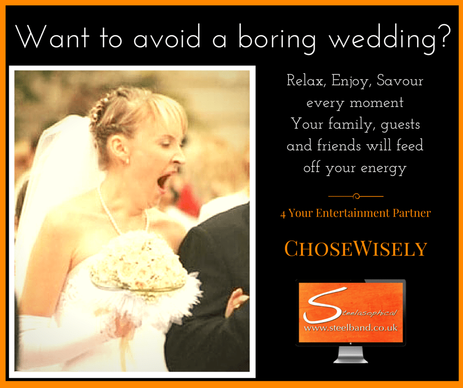 want-to-avoid-a-boring-wedding