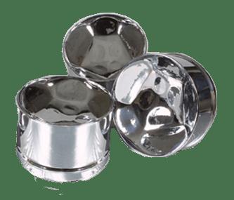 steel pan band history | Steelasophical instrument steelband