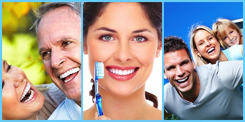 Teeth Whitening: 6 Things You Need to Know for a Brighter Smile