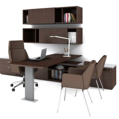 Steelcase Classroom Chairs Chair Gym Plus De 50 Office Desks Hospital And Tables