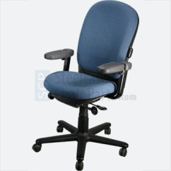 Steelcase Chair Wedding Chairs Rental Steelcasechairparts Com Replacement Parts 461 Drive