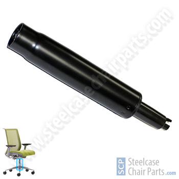SteelcaseChairPartscom  Replacement Steelcase Chair Parts