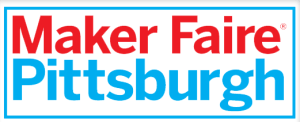 Pittsburgh_MF-Logo_Logo-with_dates-Badge