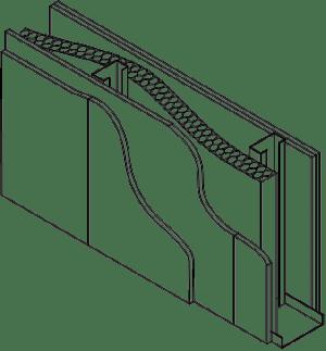 Light Steel Building Light Bathroom Wiring Diagram ~ Odicis