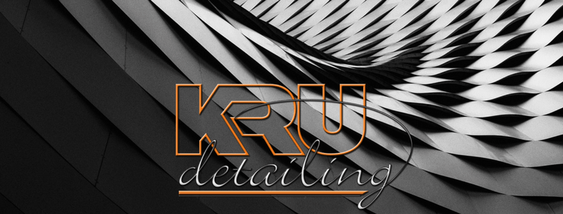 Steel Award Entries 2018 – KRU Detailing is involved