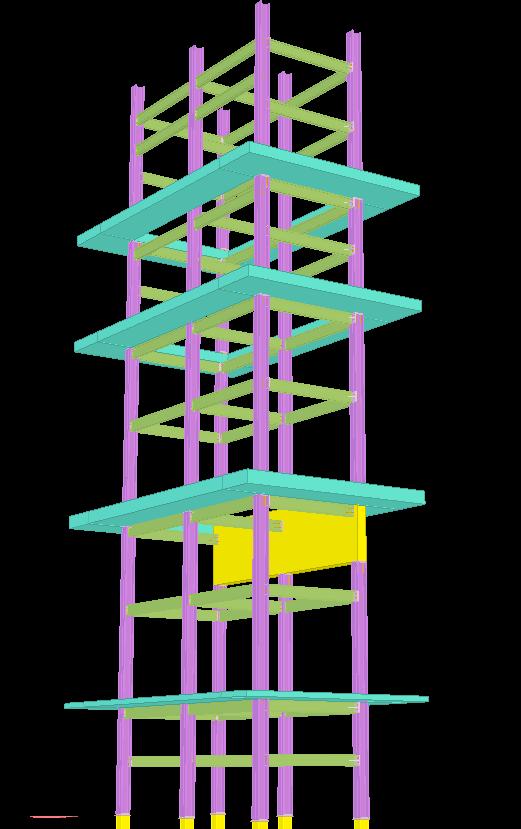 Preller Mega – Commercial Development