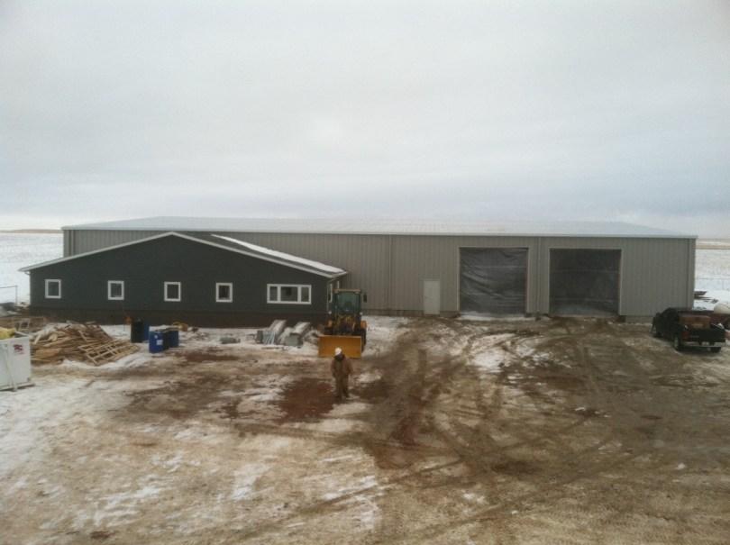 custom-steel-buildings-construction-erection-repair-gallery-