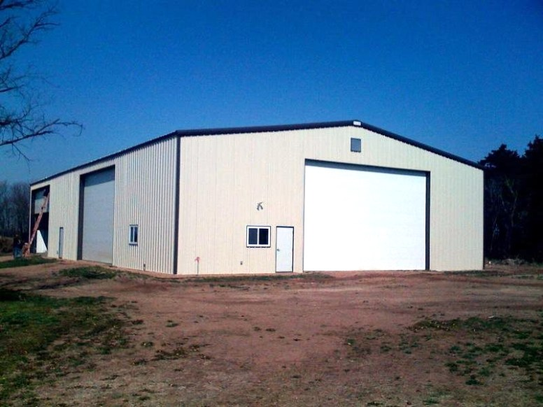custom-steel-buildings-construction-erection-repair-gallery-15