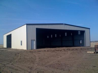custom-steel-buildings-construction-erection-repair-gallery-16