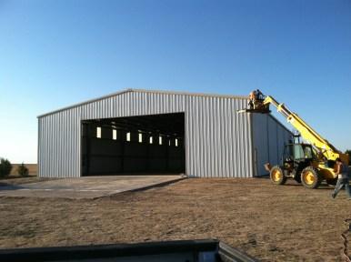 custom-steel-buildings-construction-erection-repair-gallery-19