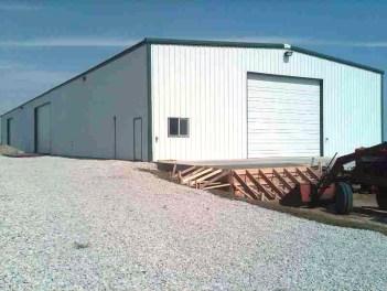 custom-steel-buildings-construction-erection-repair-gallery-2
