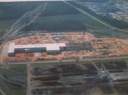 custom-steel-buildings-construction-erection-repair-gallery-23