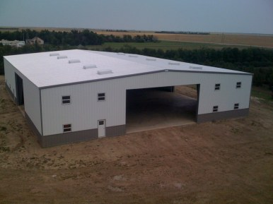 custom-steel-buildings-construction-erection-repair-gallery-34