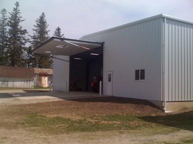 custom-steel-buildings-construction-erection-repair-gallery-35