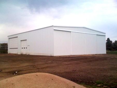 custom-steel-buildings-construction-erection-repair-gallery-36