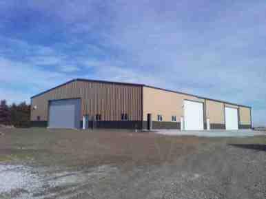 custom-steel-buildings-construction-erection-repair-gallery-4