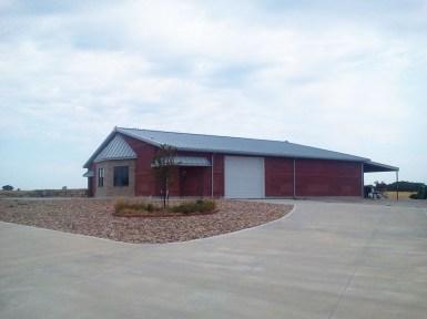 custom-steel-buildings-construction-erection-repair-gallery-5