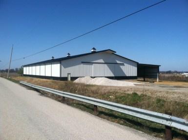 custom-steel-buildings-construction-erection-repair-gallery-6
