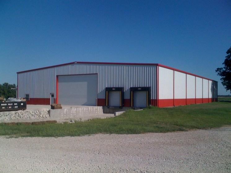custom-steel-buildings-construction-erection-repair-gallery-9