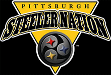 Steelernation.com