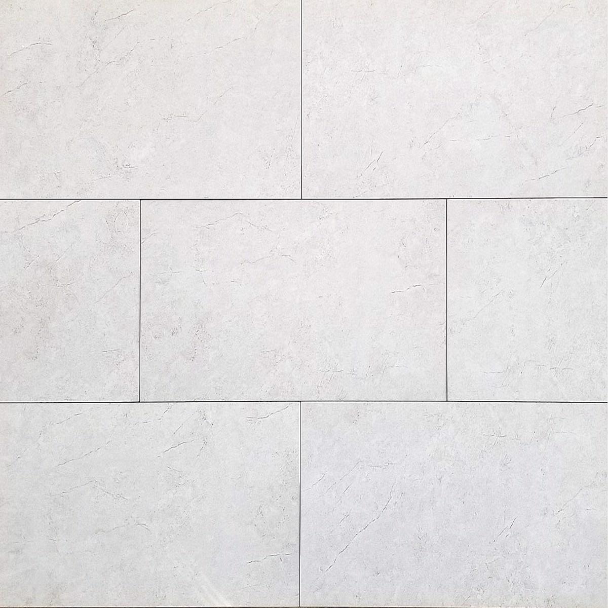 steeles flooring