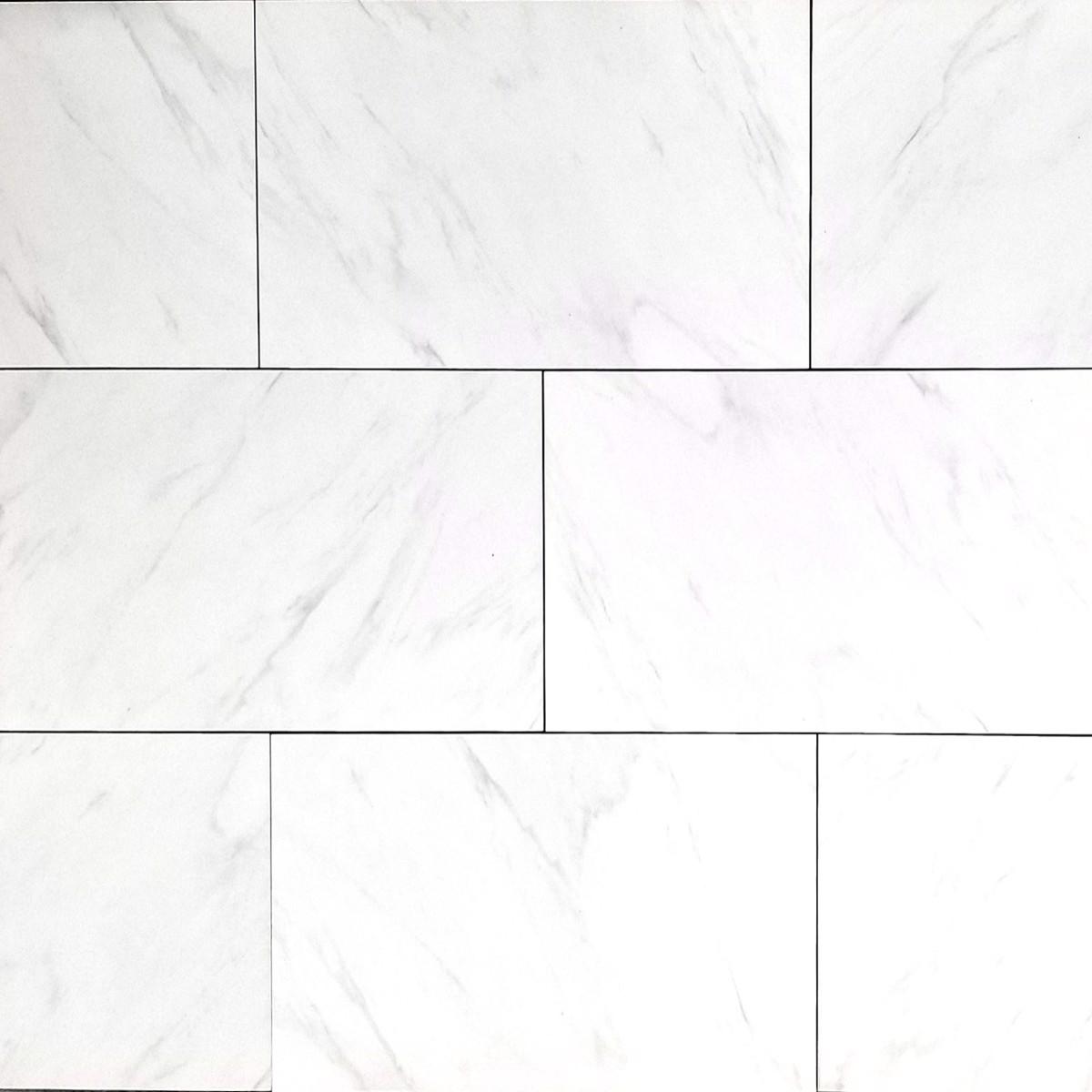 soft carrera tru stone porcelain 12x24 gloss
