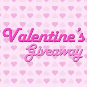 Valentine blog graphic  012615