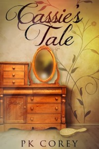 Cassie's Tale