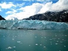 glacier bay 8