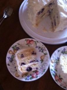 birthday cake 5