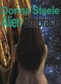 Alien Embrace Cover 5 copy