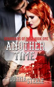 final-cover-another-time