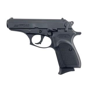 Bersa Thunder .380 Black