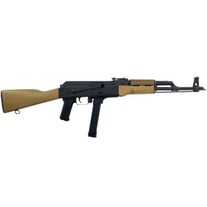 Century Arms WASR-M 9MM AK