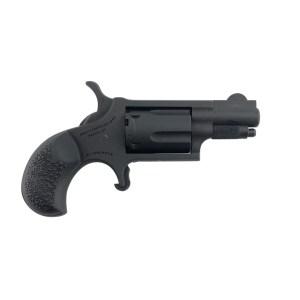 North American Arms .22LR Mini Revolver