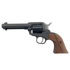 Ruger Wrangler Cowpoke .22LR Single Action