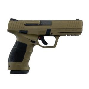 SAR USA SAR9 Bronze 9MM Pistol