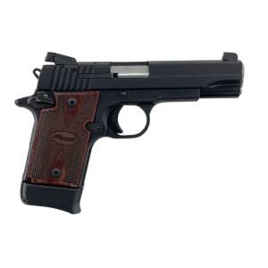 SIG Sauer P938-22LR Compact Pistol
