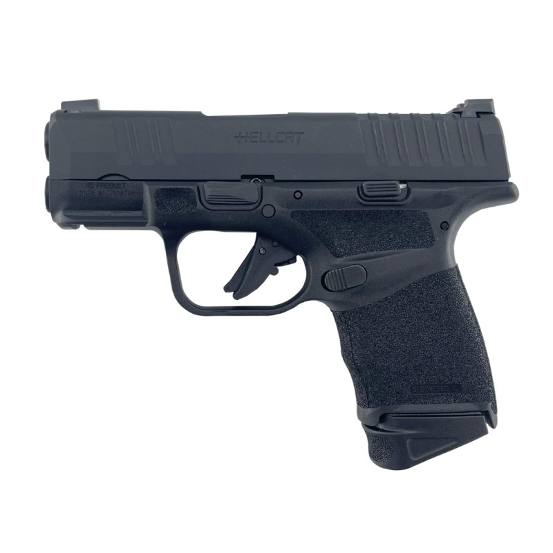 Springfield Armory Hellcat Micro Compact 9MM Pistol