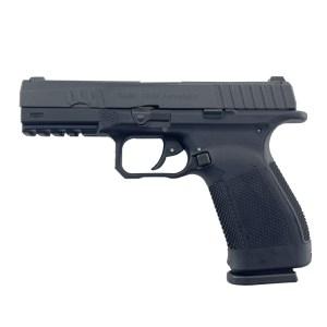 Tara Defense TM9-X 9MM Pistol