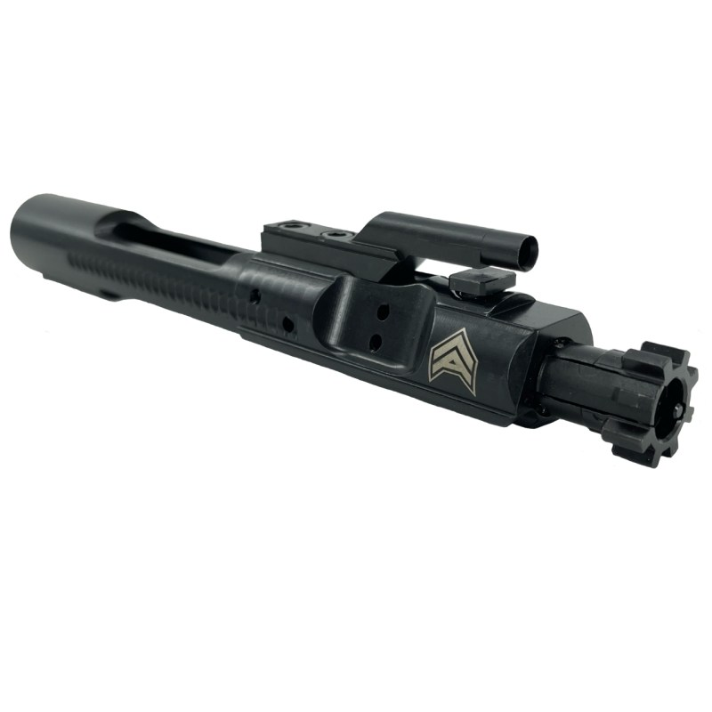Angstadt Arms 5.56 Bolt Carrier Group