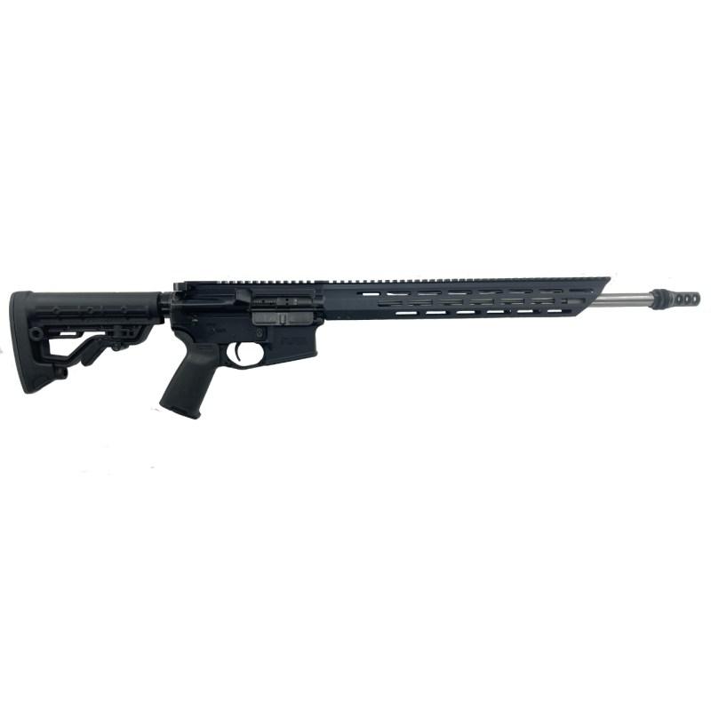 Mossberg MMR Pro AR-15 Rifle 5.56 NATO 18 Barrel