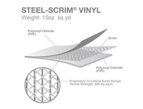 Steel-Scrim1