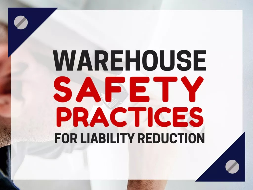warehouse-safety-practices-liability