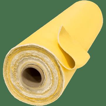 Welding Blanket Roll made from Neoprene Coated Fiberglass