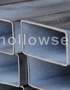 Jindal hollow sections square pipe weight chart ms price section manufacturer in india list also rh steelhollowsections