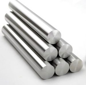 Monel and Inconel, what's the difference?