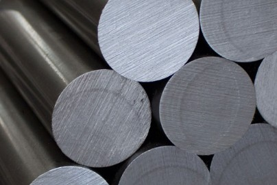 SS 316 – Austenitic Stainless Steel Grade