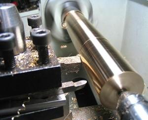 gunting baja paling bagus memilih material terbaik bahan pembuat pisau d2 salah