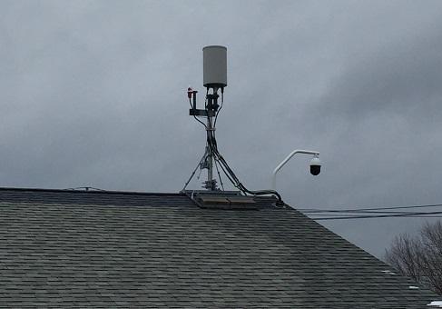 SITA Wireless Site Blog